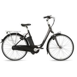 E-Bike Gazelle Arroyo C8+ Hybrid M 28′ 8-G Rücktrit 14,5 Ah - 1