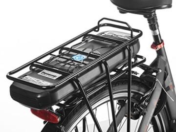 fischer fahrradcomputer bedienungsanleitung