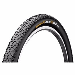 Continental Fahrradreifen Race King 2.2 Performance 29er, 0150036 - 1