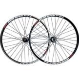 Point Radsatz 29″ Disk CS-10-SS schwarz Fahrrad - 1