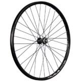 Taylor Wheels 27,5 Zoll Vorderrad Ryde Taurus21 Shimano XT HB-M785 Disc schwarz - 1